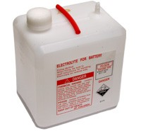 1-Litre-Battery-Acid-For-Dry-Yuasa-Motorcycle-Battery