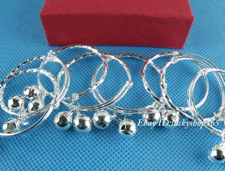 WHOLESALE ANKLETS, TOE RINGS  BODY JEWELRY