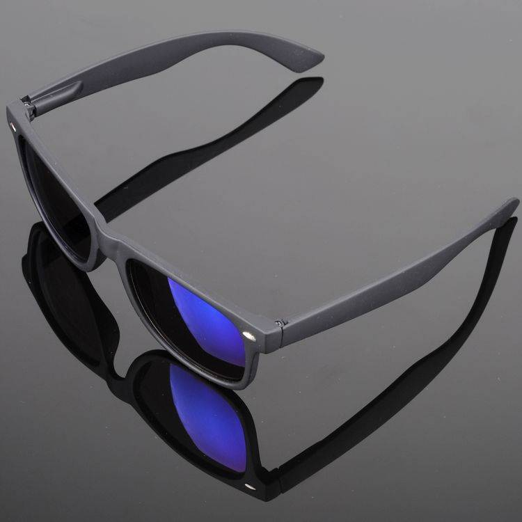 mens sunglasses online shopping  mens aviator mirror lens