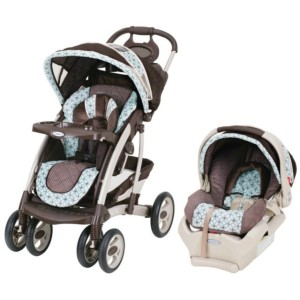 Stroller Carseat Combo Lookup Beforebuying