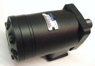 Char lynn eaton 101 1019 009 97cm3 hydraulic motor 1 ebay for Char lynn hydraulic motors distributors