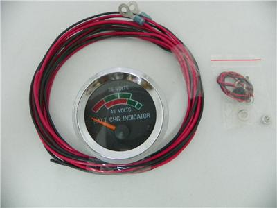 B005AW6S90 besides 67system further Racetech Rev Counter Wiring Diagram besides Tachometer Wiring Diagram besides Aluminum Wiring Hazards. on electric temperature gauge wiring diagram