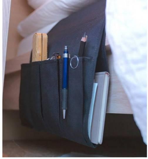 IKEA Remote Control Magazine Holder Storage Pocket TV  : 769056384o from www.ebay.com.au size 504 x 540 jpeg 24kB