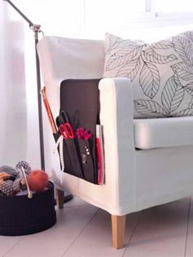 IKEA Remote Control Magazine Holder Storage Pocket TV  : 769056387o from www.ebay.com size 389 x 518 jpeg 24kB