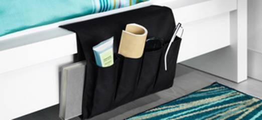 IKEA Remote Control Magazine Holder Storage Pocket TV  : 769056389o from www.ebay.com.au size 522 x 239 jpeg 17kB