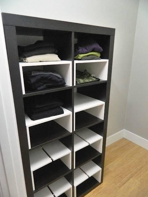 Ikea Apothekerschrank Schublade Ausbauen ~ Details about IKEA Shelf Insert Small OR Medium Shelves Variera White