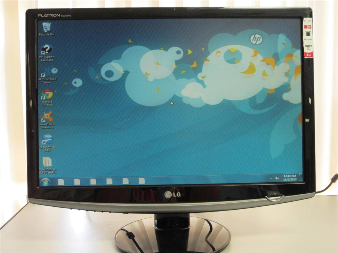 Download Driver For Lg 27mp33hq Monitor Win 10