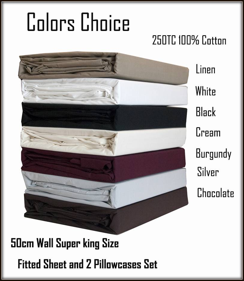 to thread count Supima, Pima and Egyptian Cotton sheets deep and extra deep pocket sheets on sale at Linens Bargains. Available in all sizes and huge selection of colors and unbeatable prices.
