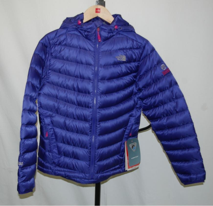 North Face 700 Jacket