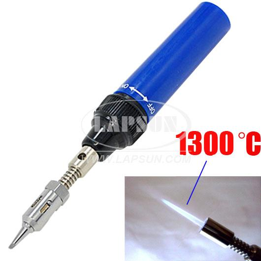 Gas-Soldering-Iron-Professional-Pen-Shape-Butane-Tool-A