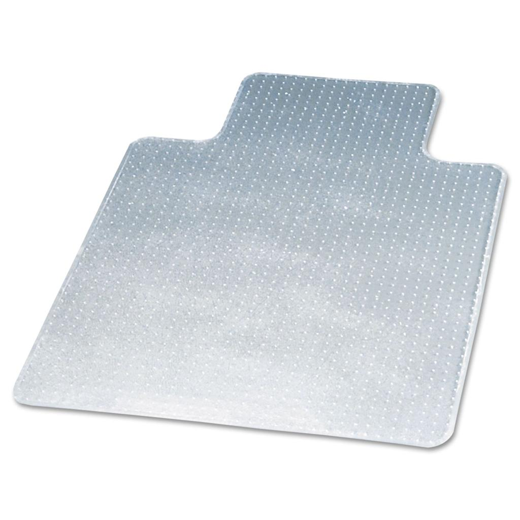 Clear Floor Mats For Carpet ImagesVinyl
