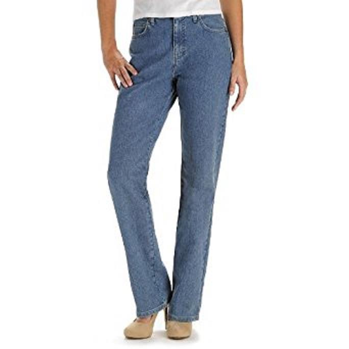 lee jeans for women - photo #8