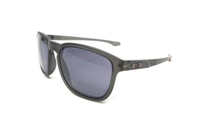 fast jacket oakley lenses  oakley enduro matte grey