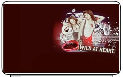 Selena Gomez Actress Singer Laptop Netbook Skin Cover Sticker Decal