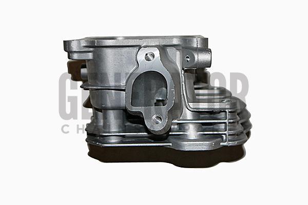 Cylinder head engine motor parts for honda gx160 gx200 for Honda motor credit payoff
