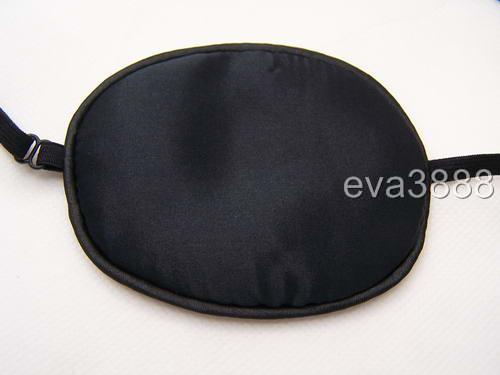medical eye patches eBay