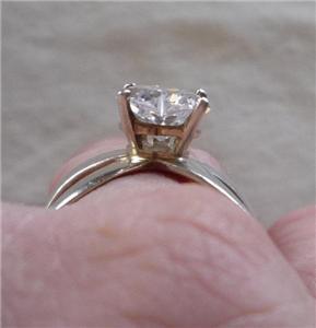 Kathy Levine Qvc Ring