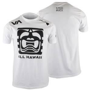 Rvca va bj t mma bjj ebay for T shirt printing st charles mo