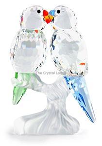 Fire And Light Glassware Ebay