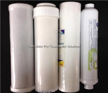 Activated Alumina Defluoridation Filter for sale - Price ...