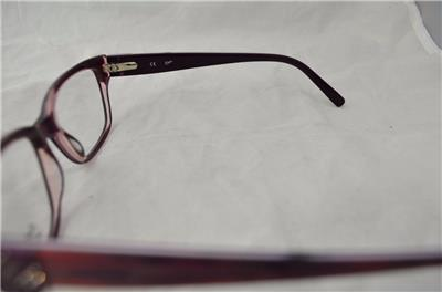 eyeglass frames online shopping  50-16-135 eyeglass