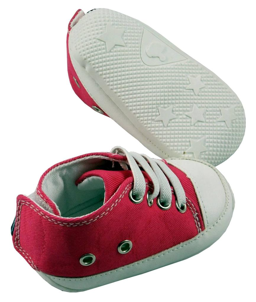 minifeet canvas baby shoes 0 6 6 12 12 18 18 24 months