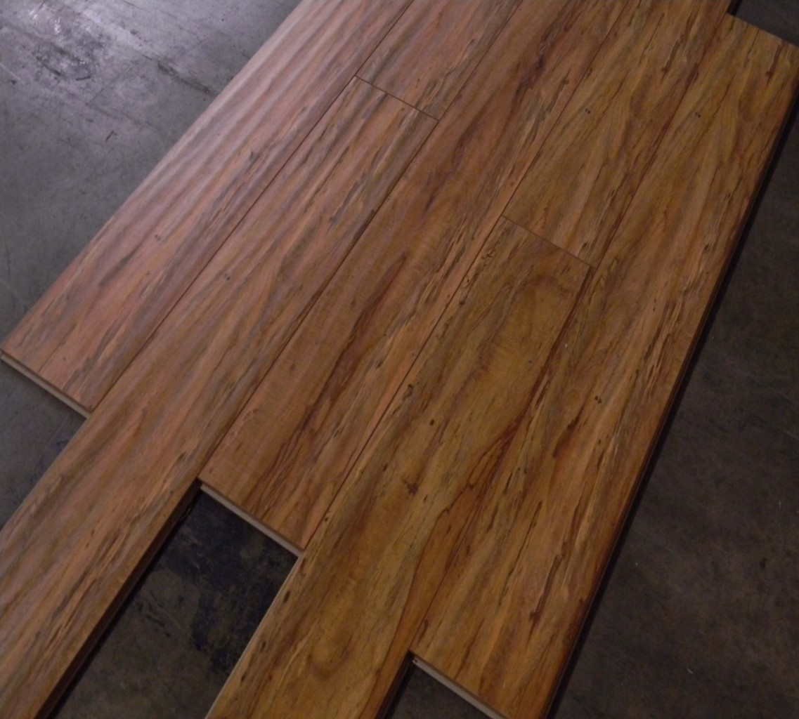 12mm laminate flooring hand distressed rustic olive. Black Bedroom Furniture Sets. Home Design Ideas