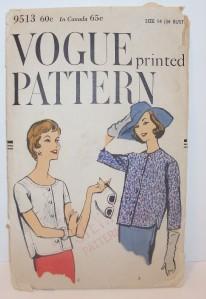 Straight Jacket, anyone? | Ranting Knitter