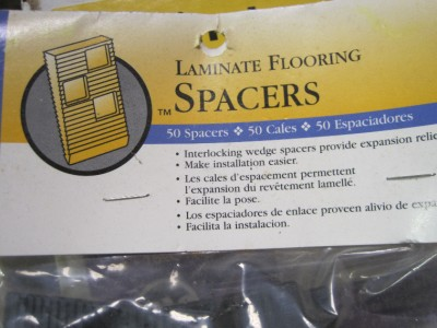 Laminate Flooring Collection Warranty This quality laminate flooring