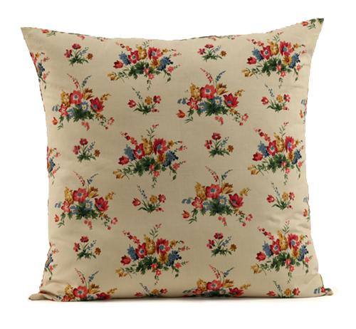 Victorian Heart Throw Pillows : VICTORIAN HEART CONSTANCE - KING QUILT / BEDSKIRT / SHAMS / PILLOW / THROW