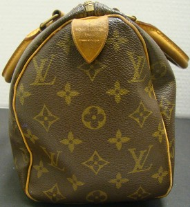 coach handbag outlet online store  vuitton handbag