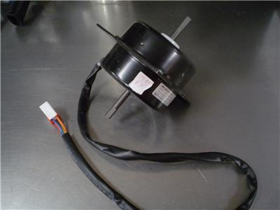 Zhongshan broad ocean motor 4681a20041h y6s620b85 ebay for Broad ocean motor co