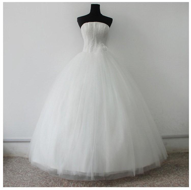 Где В Красноярске Можно Купить Платье