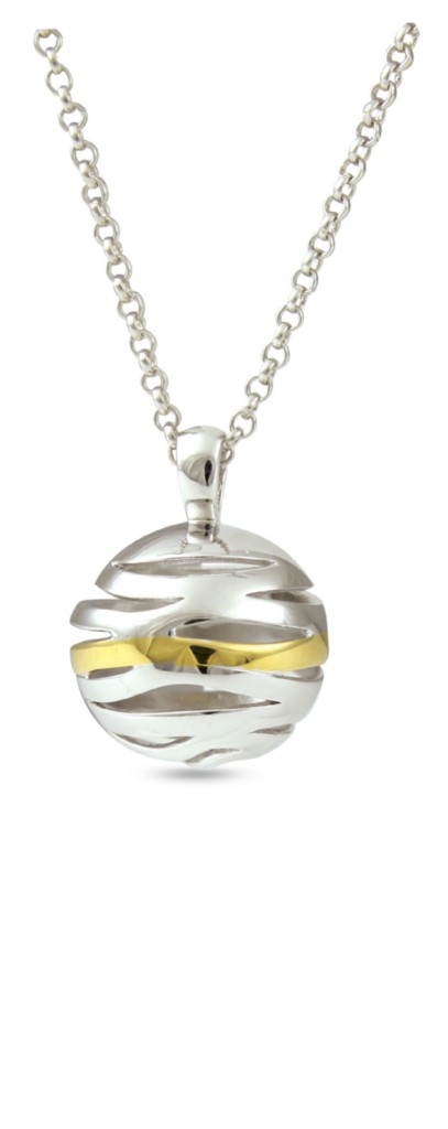 New-Sphere-Of-Life-Pendants-Making-Waves