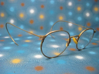 5 Best Wire Rim Glass Frames | Made Manual - Mademan.com
