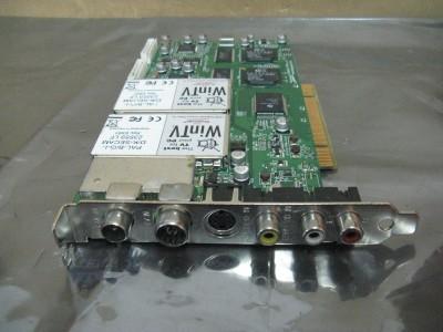 HannStar K MV-4 SCSI - Dell Community