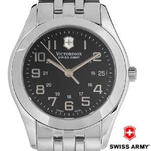 для мужчин купить часы victorinox swiss army st 4000 хватать