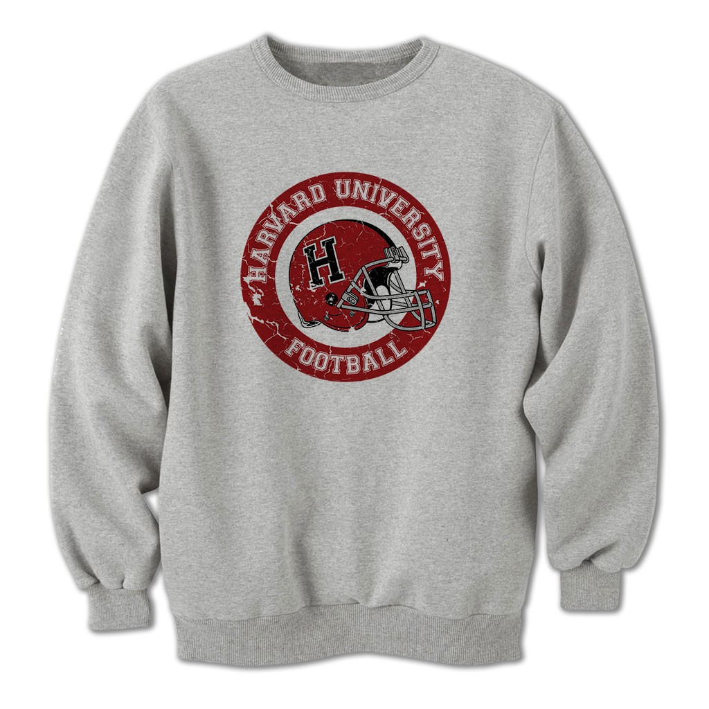 College football hoodies