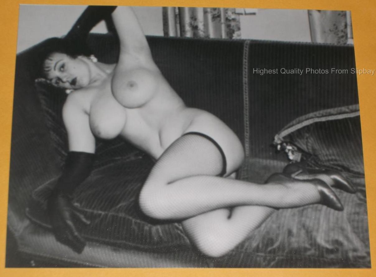 Epic burnette nude sex sport lady