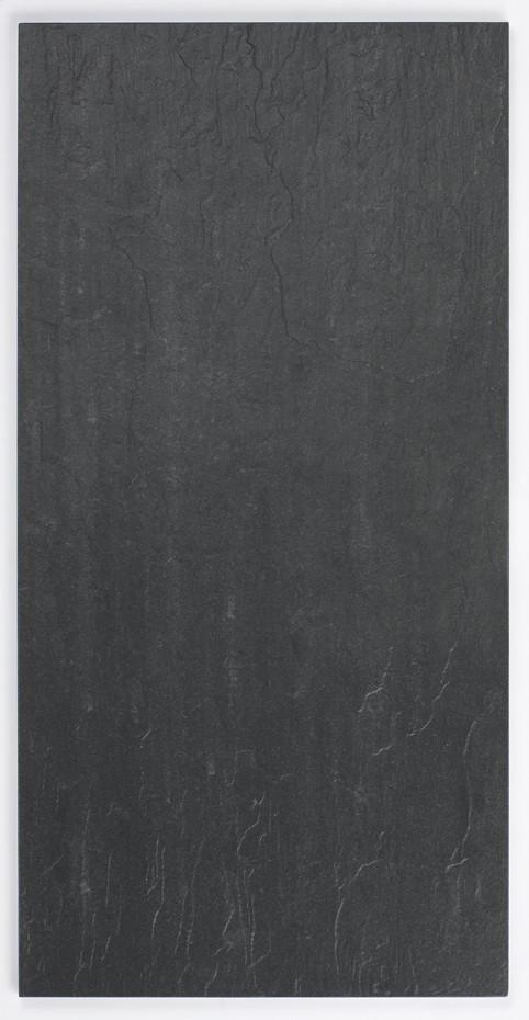 Creative NonSlip And WearResistant Floor Tile For Bathroom Or Kitchen