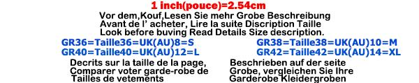 http://img.auctiva.com/imgdata/1/3/8/5/8/1/1/webimg/693965878_o.jpg