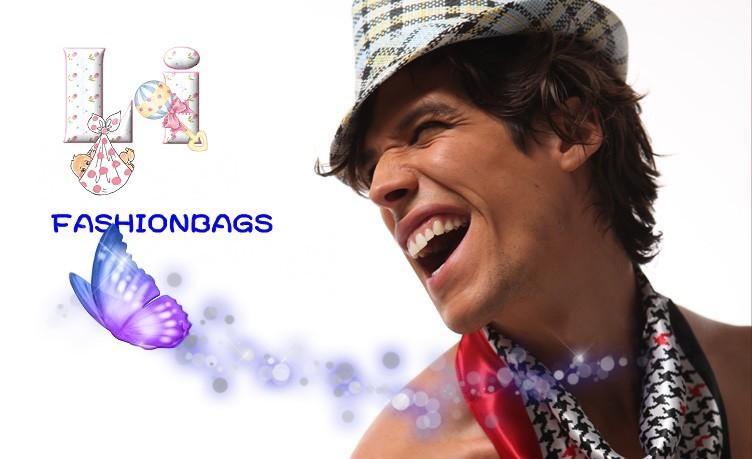 Li's Fashionbags