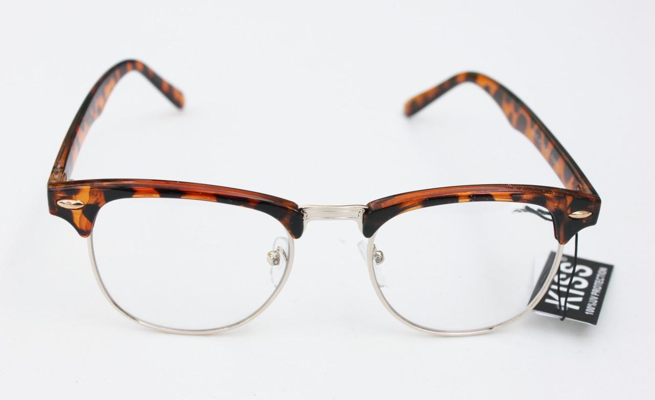 SmartBuyGlasses  Glasses Sunglasses amp Contact Lenses