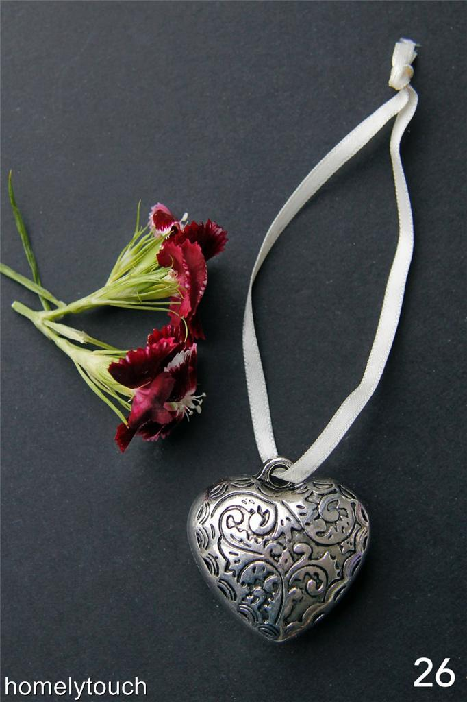 homelytouch-New-Vintage-Style-Hanging-Heart-Decorations-Wedding-Favours