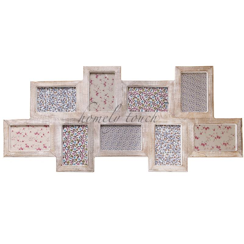 vintage style photo frame multi frame large picture frame collage photo frames