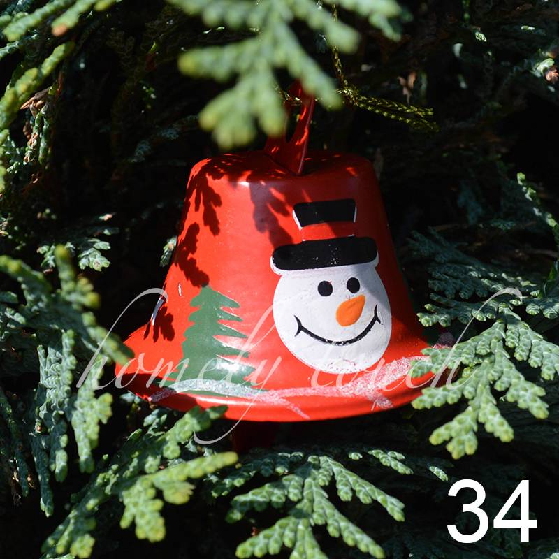 Upscale christmas decorations on sale photograph style for Exclusive christmas decorations