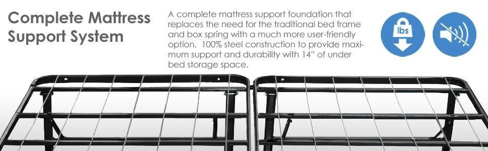 strong; quite; support; durability; under; storage; replace; foundation; system;