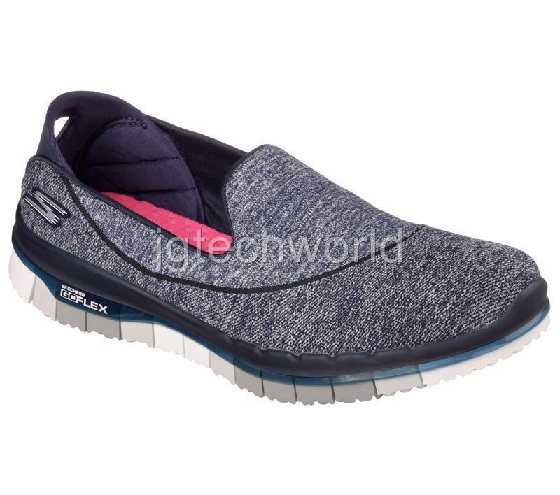new skechers shoes for women