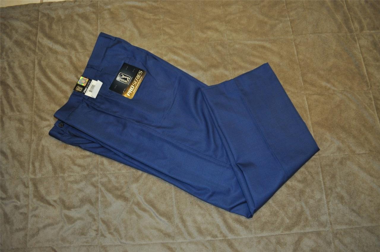 Pga Tour Pro Series Golf Pants