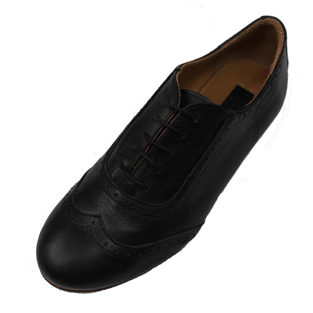 Zara Kids Shoe Size